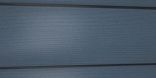 Exterior Semi Gloss Sheen Sequence 50