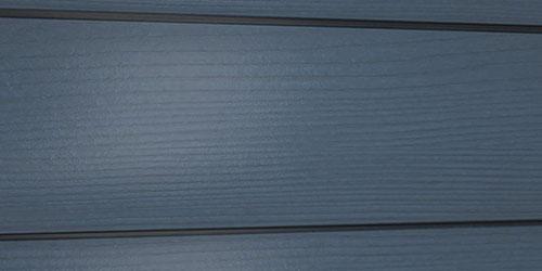 Exterior Semi Gloss Sheen Sequence 51