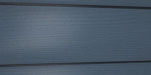 Exterior Semi Gloss Sheen Sequence 52