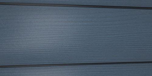 Exterior Semi Gloss Sheen Sequence 53