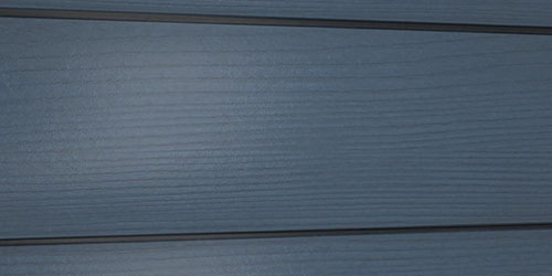 Exterior Semi Gloss Sheen Sequence 54