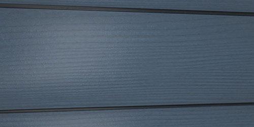 Exterior Semi Gloss Sheen Sequence 55