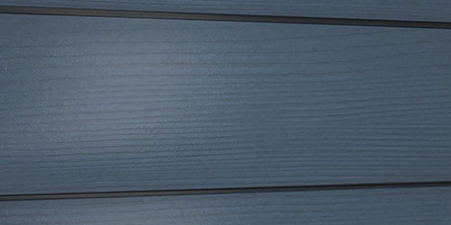 Exterior Semi Gloss Sheen Sequence 56