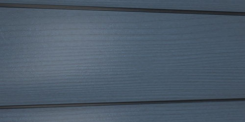 Exterior Semi Gloss Sheen Sequence 57