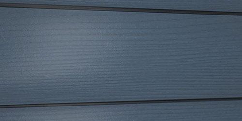 Exterior Semi Gloss Sheen Sequence 58