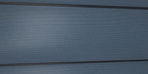 Exterior Semi Gloss Sheen Sequence 59
