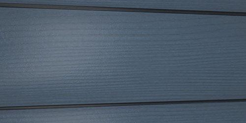 Exterior Semi Gloss Sheen Sequence 60
