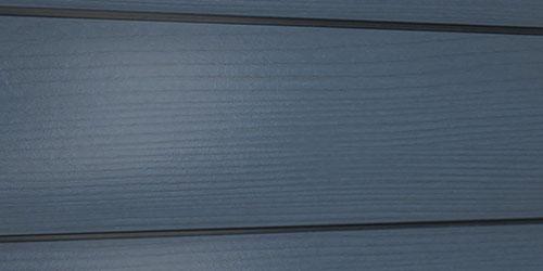 Exterior Semi Gloss Sheen Sequence 61