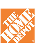 Homedepot Logo - Canada