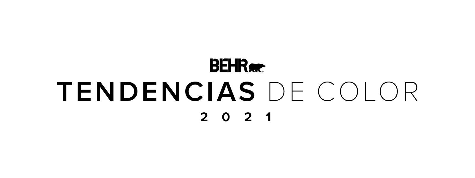 Logo - Chile