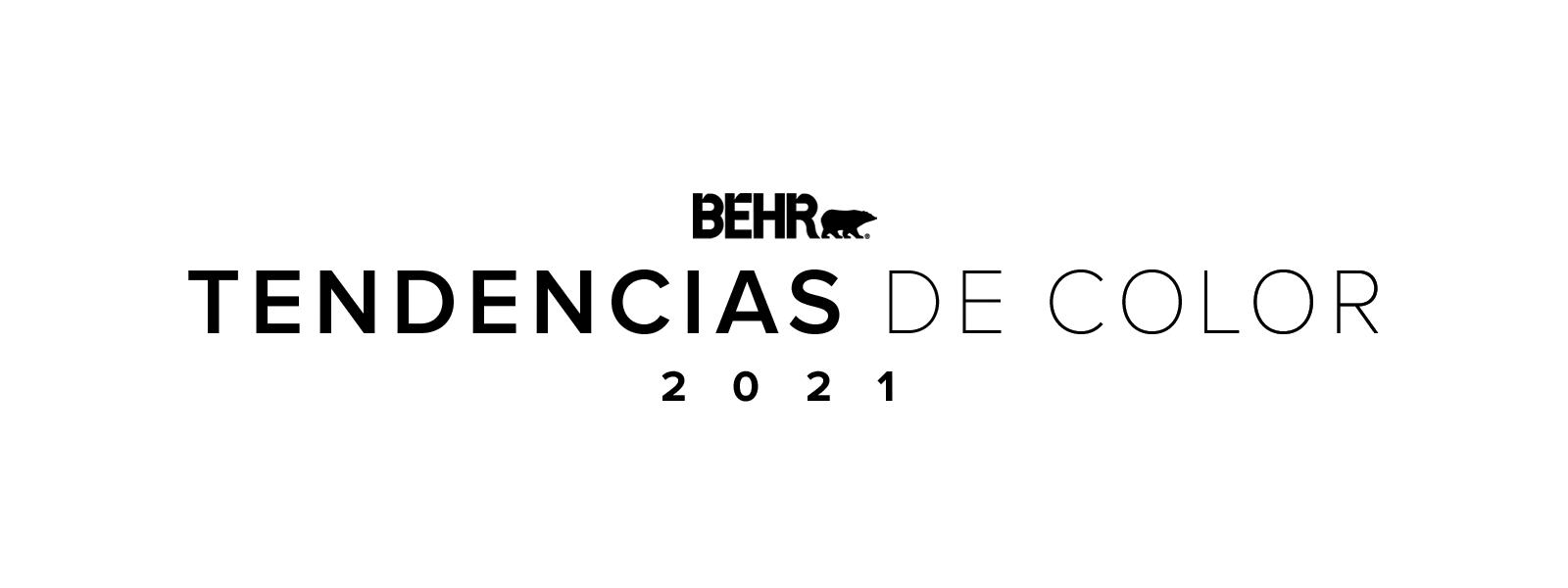 Logo - Mexico