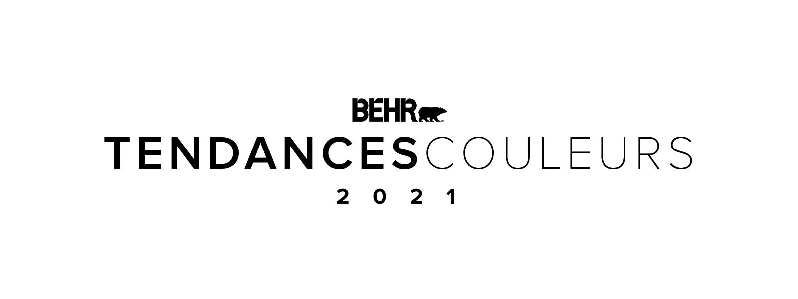 Logo - Canada - French