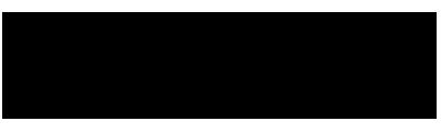 Behr Logo French