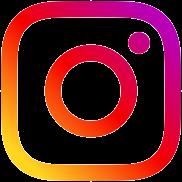 Partager sur Instagram